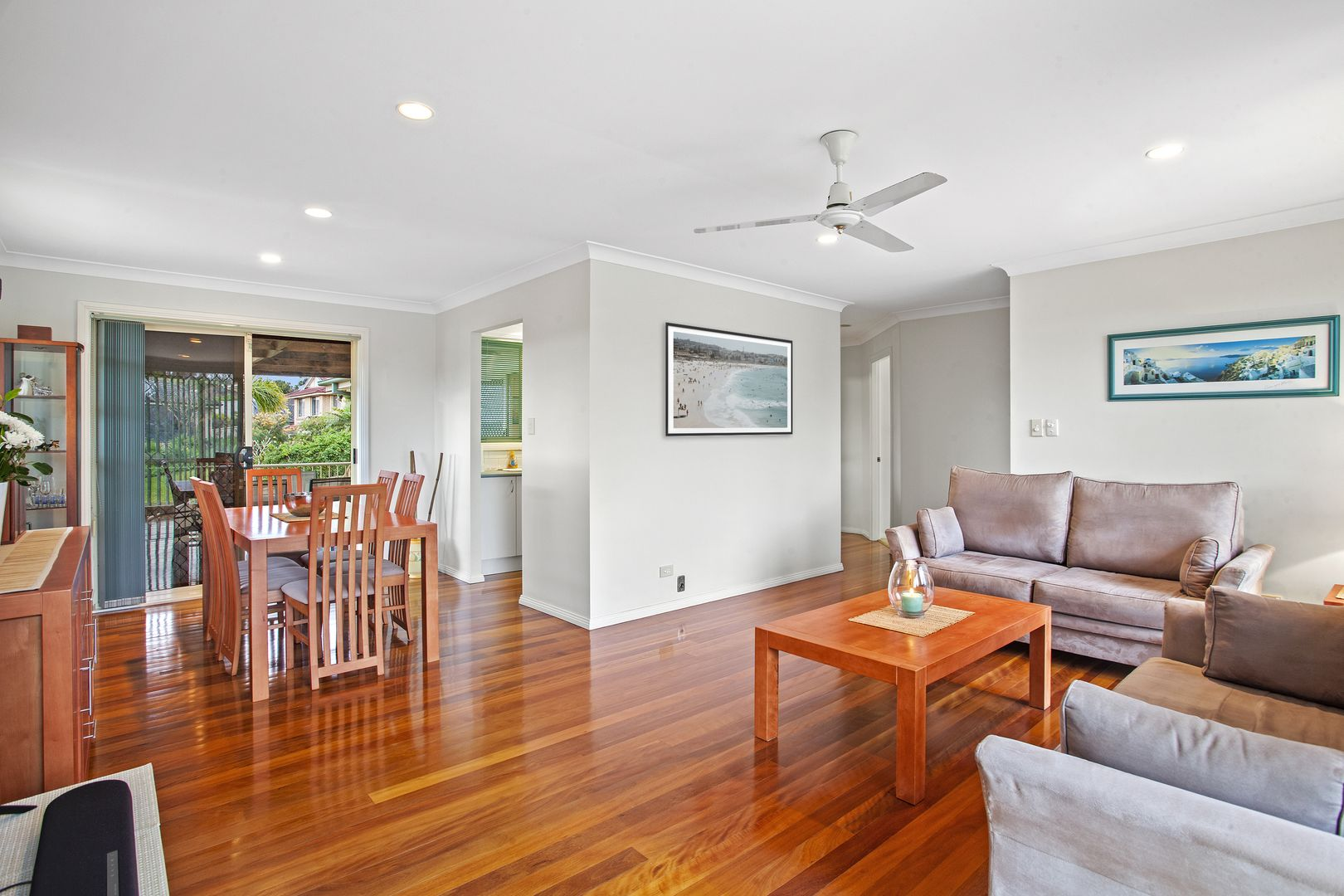 5 Tesoriero Terrace, Tumbi Umbi NSW 2261, Image 2