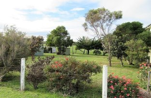 Picture of 374 Agar Rd, Coronet Bay VIC 3984