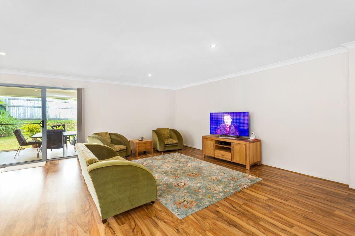 70 Old Lismore Road, Murwillumbah NSW 2484, Image 2