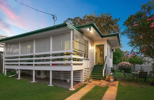 Picture of 25 Gardner Street, The Range QLD 4700