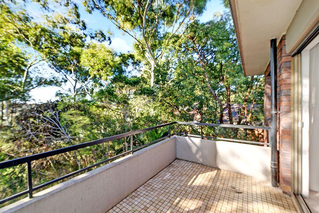 12/62 Palmer Street, Cammeray NSW 2062, Image 1