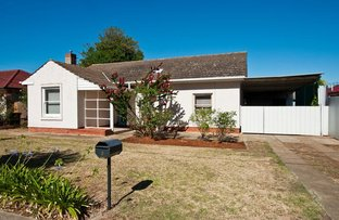 Picture of 3 Korana St, South Plympton SA 5038