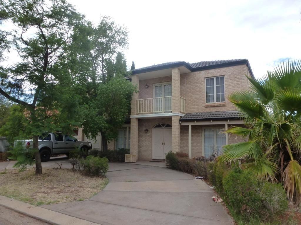 3 Erin Court, Boulder WA 6432, Image 0