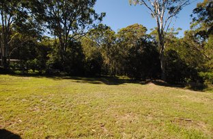 Picture of 20 Spinnaker Place, Moruya Heads NSW 2537