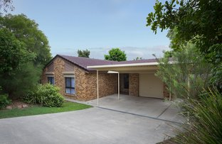 9 Prosser Street, Riverhills QLD 4074