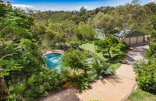 Picture of 43 Cutler Road, Engadine NSW 2233