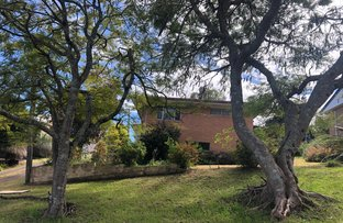 Picture of 20 Irwin St, Kyogle NSW 2474