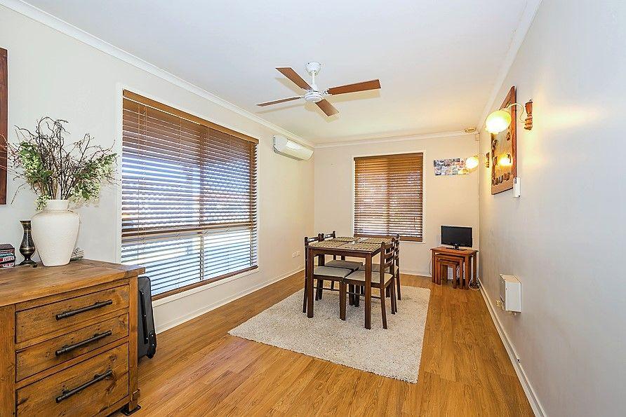 76 Ranald Avenue, Ningi QLD 4511, Image 1