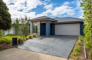Picture of 5 Portside Way, Safety Beach VIC 3936