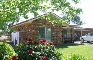 6/55 Perricoota Road, Moama NSW 2731