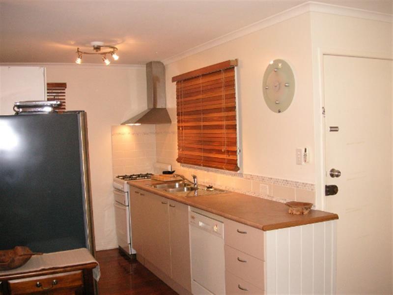 30 Holmesbrook Street, Ashgrove QLD 4060, Image 1