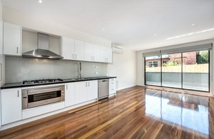 Picture of 4/69 Tram Rd., Doncaster VIC 3108