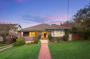 6 Chesterfield Road, Epping NSW 2121