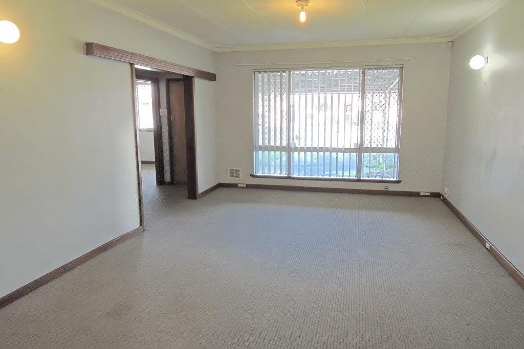 20 North Street, Midland WA 6056, Image 1