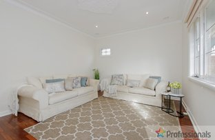 Picture of 19 Hill Street, Bayswater WA 6053