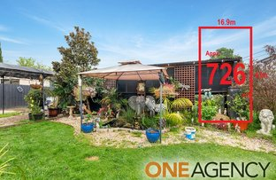 Picture of 8 Loretto Avenue, Ferntree Gully VIC 3156