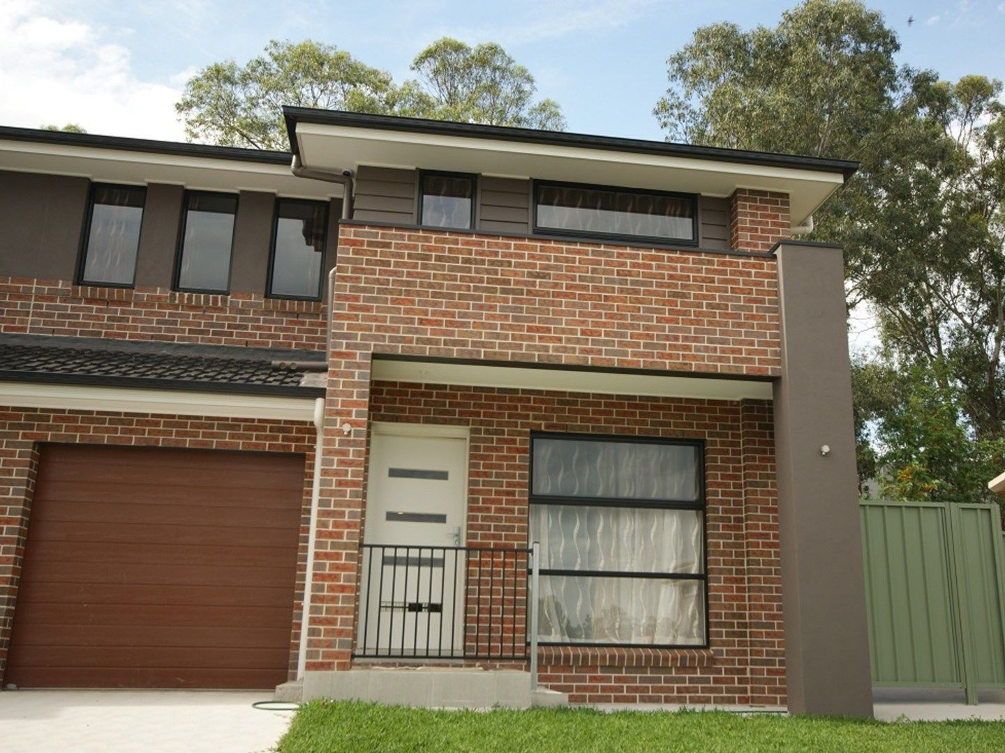 9a Morey Place, Kings Langley NSW 2147, Image 0