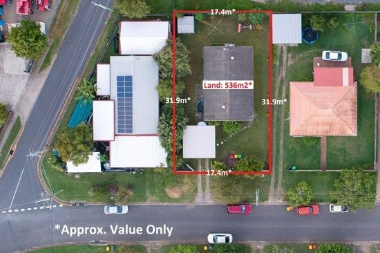 67 Rosedale Street, Coopers Plains QLD 4108, Image 1