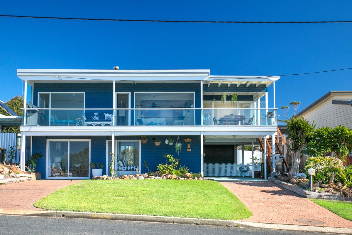 67 Seaside Parade, Dolphin Point NSW 2539, Image 1