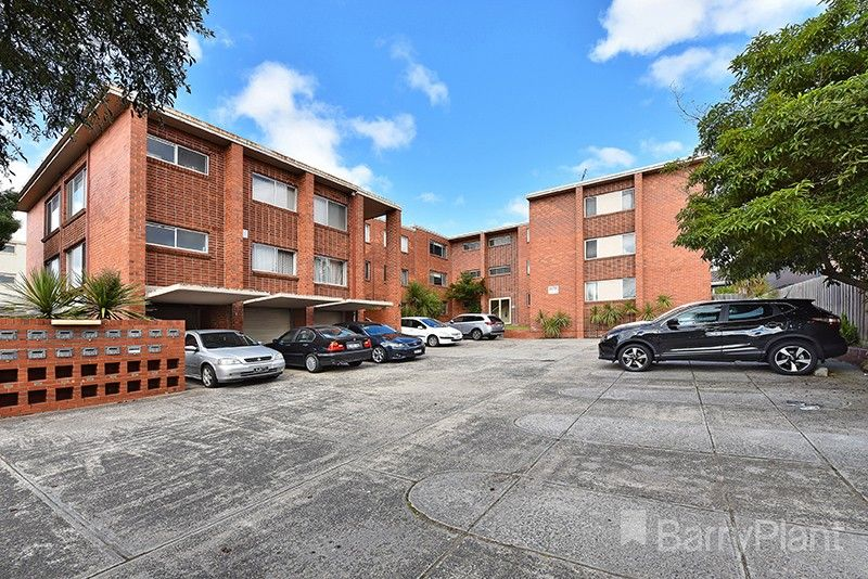 8/780-782 Warrigal Road, Malvern East VIC 3145, Image 0