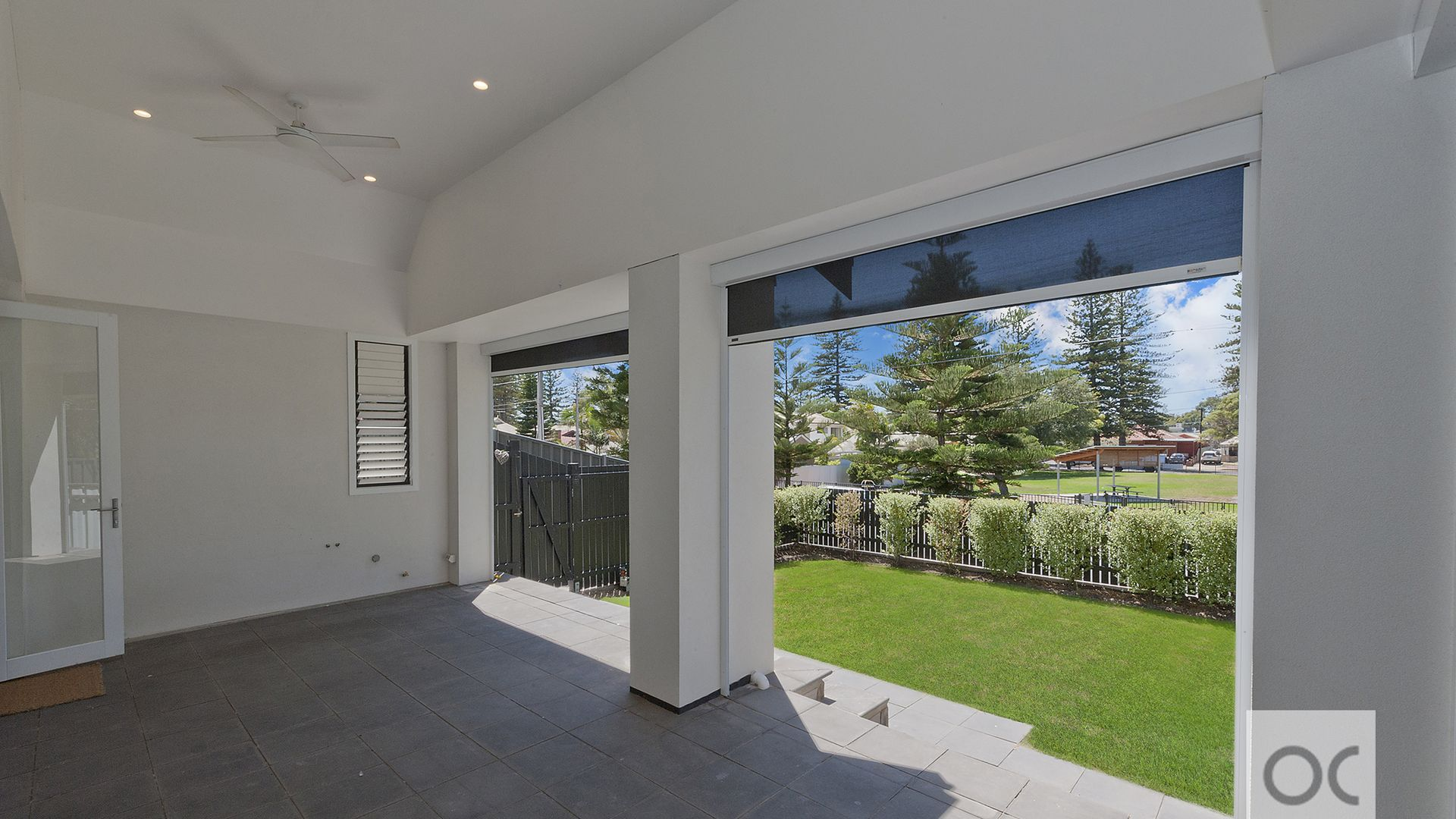 257 Military  Road, Henley Beach SA 5022, Image 2