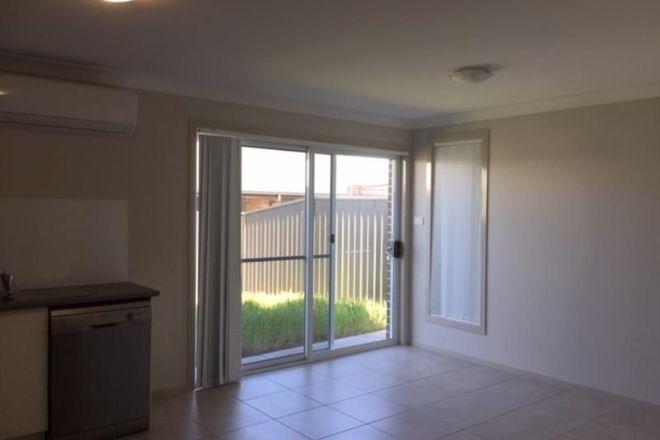 Picture of 21B Eastwood Ave, HAMLYN TERRACE NSW 2259