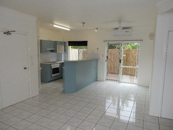 6/4 Brown Street, Woree QLD 4868, Image 1