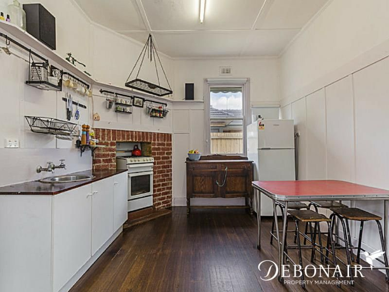 145 Church Street, Geelong West VIC 3218, Image 1