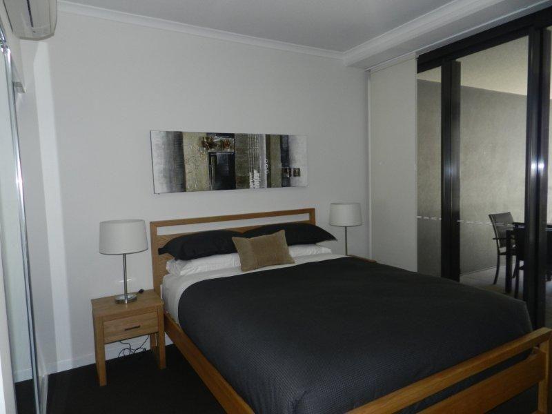 215/64 Glenlyon Street, Gladstone Central QLD 4680, Image 1