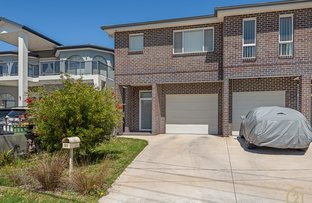 Picture of 53 Percy Street, Fairfield Heights NSW 2165