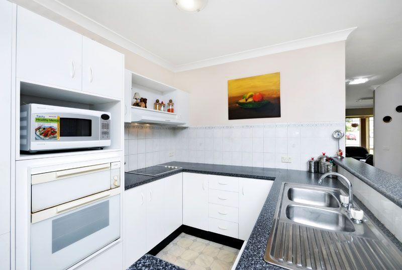 72 Carter Road, Menai NSW 2234, Image 2