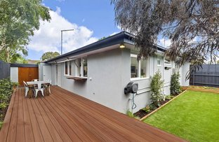 Picture of 5/26 Red Bluff Street, Black Rock VIC 3193
