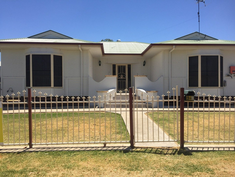 389 Warialda Street, Moree NSW 2400, Image 0