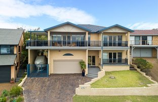 Picture of 49 Pacific Drive, Fingal Bay NSW 2315