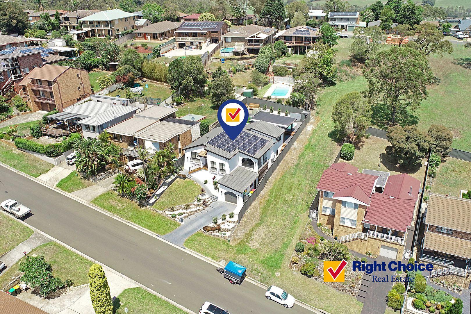 42 Scenic Crescent, Albion Park NSW 2527, Image 0