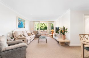 Picture of 29B/2 Brady Street, Mosman NSW 2088