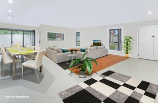 Picture of 29 Ada Street, Bexley NSW 2207