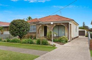 10 Young Road, New Lambton NSW 2305