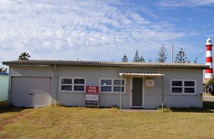 Picture of 50 Sailors Lane, West End WA 6530