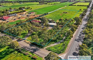 Picture of 6 Clancy Road, Gawler Belt SA 5118