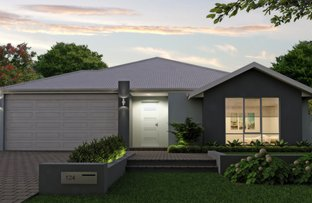 Lot 4342 Mantis Road, Wanneroo WA 6065