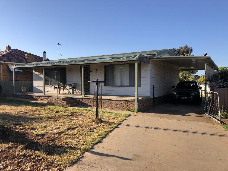 136 Victoria Street, Temora NSW 2666, Image 0