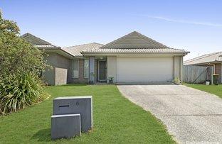 65 Cottrill Road, Caboolture QLD 4510
