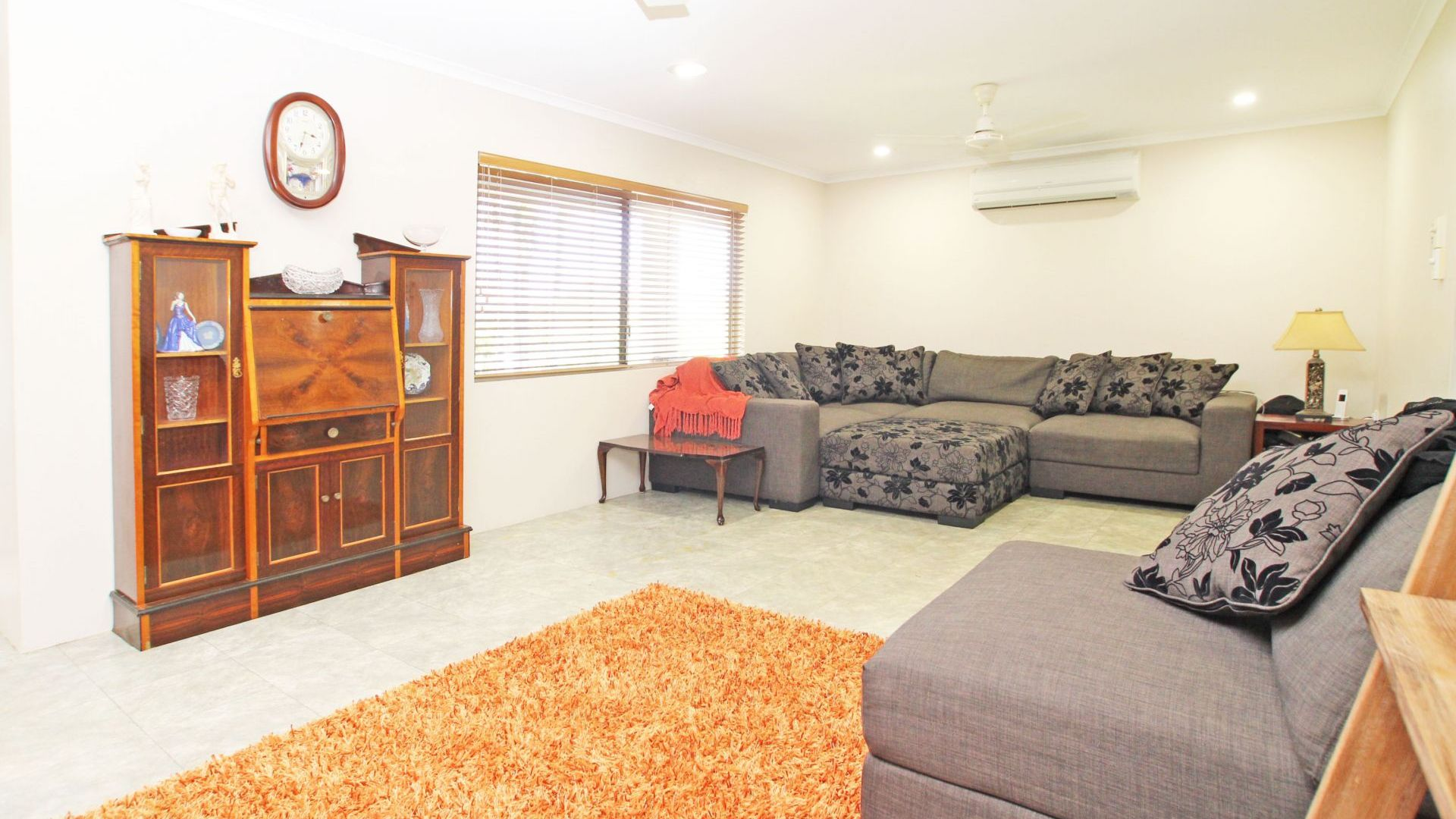 2 Hermes Close, Mooroobool QLD 4870, Image 2