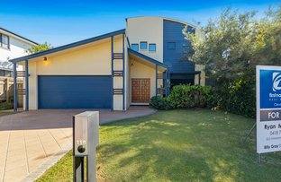 Picture of 118 Morris Circuit, Thornlands QLD 4164