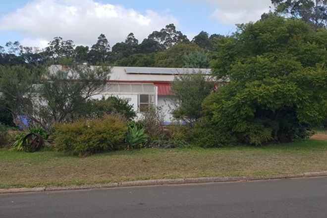 Picture of 27 Meerup, NORTHCLIFFE WA 6262