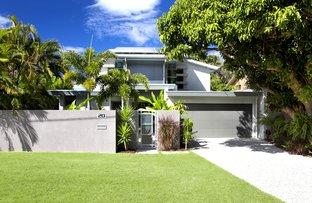 Picture of 20 Depper Street, Sunshine Beach QLD 4567