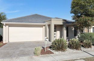 Picture of 31 Kinglake Drive, Manor Lakes VIC 3024