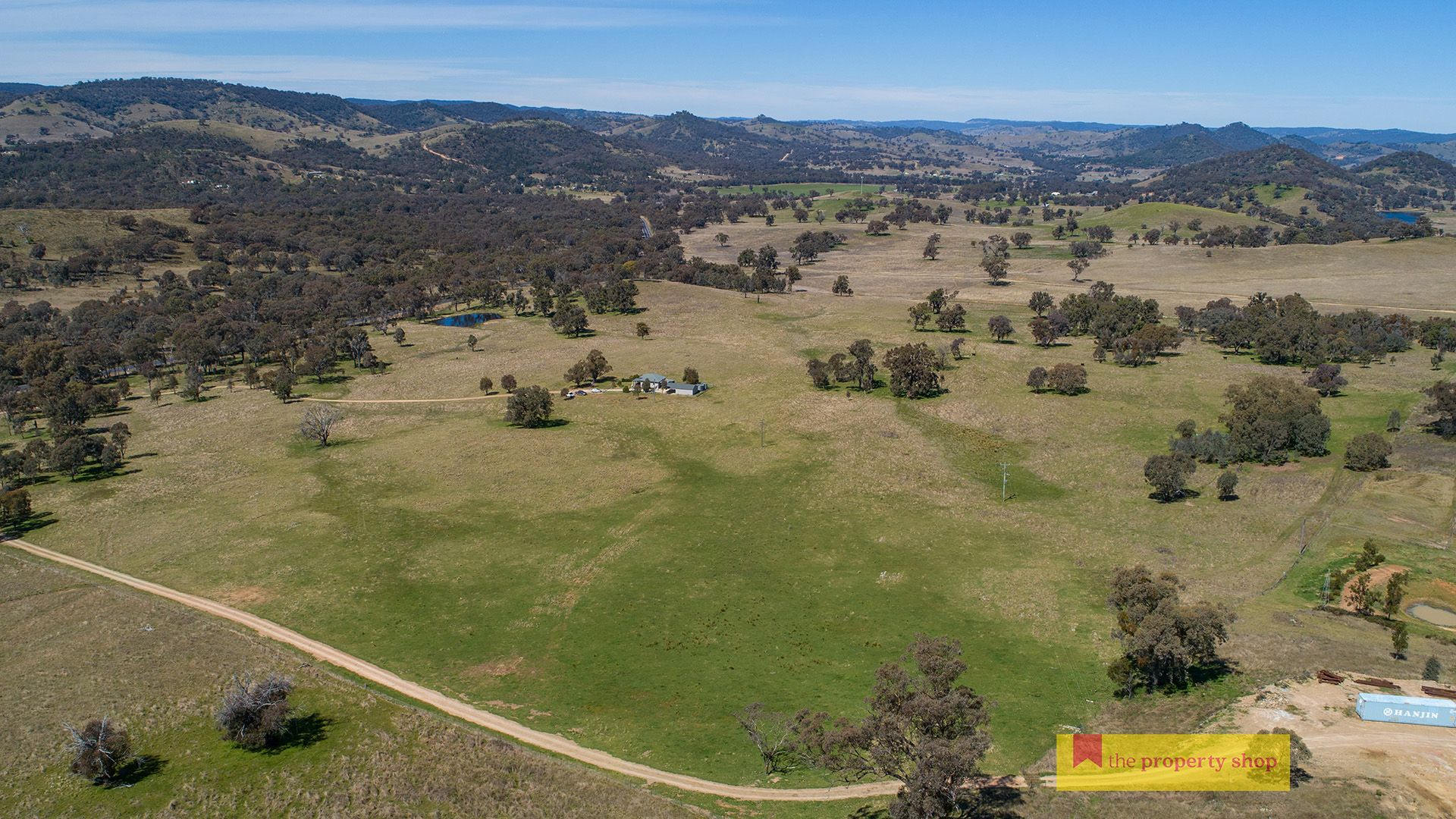 1302 Hill End Road, Mudgee NSW 2850, Image 0