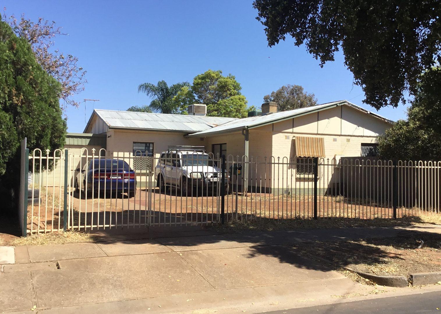 36 Underdown Road, Elizabeth South SA 5112, Image 1